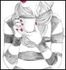 srmiwa: (café)