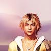 kaosah: (Tidus Sunset)
