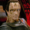 cardassian: (Default)