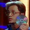 morphitudinous: (compact disc)