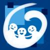 ohana_system: (system symbol icon) (Default)