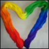 teas_me: (yarn)