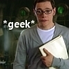 lesmisloony: (geeky owen)