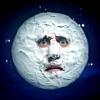 lesmisloony: (The Moon D:)