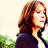 eraisme: Sarah Jane Smith looks on (sja sarah profile)
