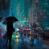arashi_untumbled: (rain)