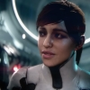 toffeecat: default Sara Ryder from the opening scene (andromedamn001)