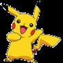 lil_m_moses: (pikachu)