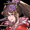 rosebarrier: (5)