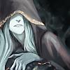 cursedandcarried: (♔ ℓø†ђr¡c | Curse)
