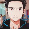 tonkatsuki: (focussed)