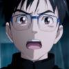 tonkatsuki: (determined)