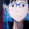 tonkatsuki: (kinda apprehensive)