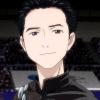 tonkatsuki: (a katsudon fatale)