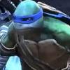 leonardoleads: (leonardo - action hero)