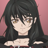 artoriuuus: (wow is that a smile)