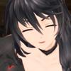 artoriuuus: (no really you probably are)