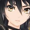 artoriuuus: (i think i'm really surprised)