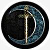 steahl: (Sword)
