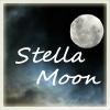 stellamoon: (Default)