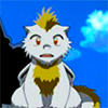 dragonofalthena: (Cat - Bwuh)