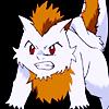 dragonofalthena: (Cat - Angry)