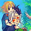 dragonofalthena: (Human - Orphan)