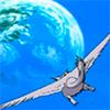 dragonofalthena: (Cat - Fly Away)