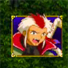 dragonofalthena: (Human - Angry)