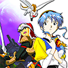 dragonofalthena: (Cat - Alex n Luna Danger)
