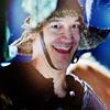 jetpack_monkey: (Joxer - Happy)