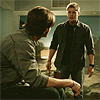 glovered: (spn)