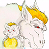 dragonofalthena: (Cat - Dragon, Dragon - Cat)