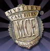 neverasked4this: Mystery Case Files detective's badge (Badge - To Seek & Solve)