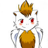 dragonofalthena: (Cat - Blush)