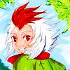 dragonofalthena: (Human - Boyish)