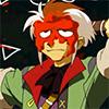 dragonofalthena: (Human - Something on yer face)