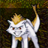 dragonofalthena: (Cat - Angry SSS)