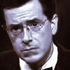 vivianmoon: (Colbert)