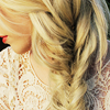 whensheflies: (blonde braid)