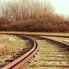 55sunsets: (Stock: Railway)