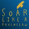 55sunsets: (HP: Soar Ravenclaw)