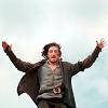 55sunsets: (Merlin: Gwaine whee!)