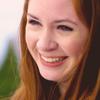 dweomeroflight: (amy is lovely)