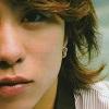 draco_rattus: (Young Sho (Earring))