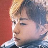 draco_rattus: (Young Sho (Indifference))