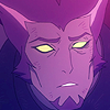 insidegalra: (Look upon it and have hope.)