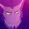 insidegalra: (Find something to smile about.)