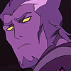 insidegalra: (So unsure.)