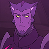 insidegalra: (Situation normal.)